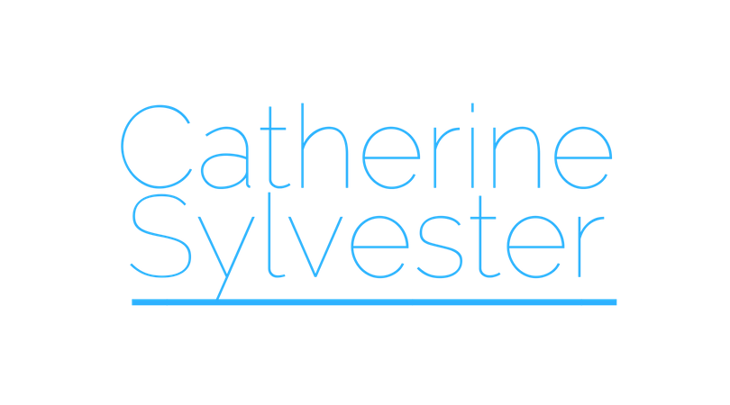 Catherine Sylvester